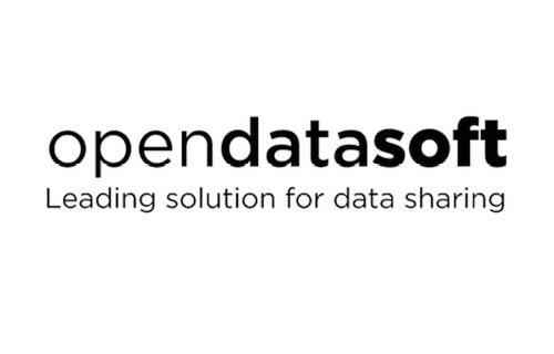 210909_CCH_logo Opendata
