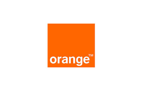 210909_CCH_logo Orange