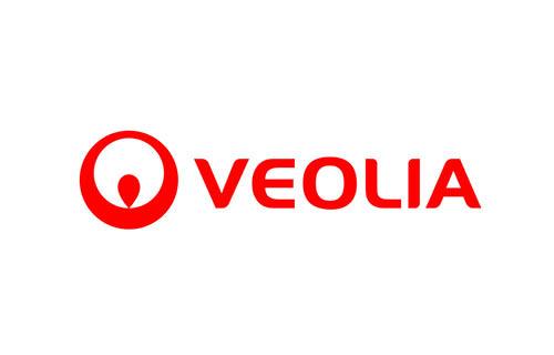 210909_CCH_logo Veolia