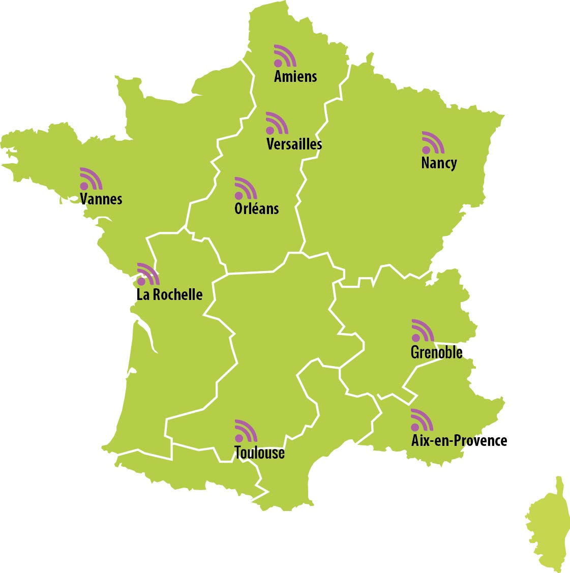 Carte_TourFrance_2017_petit