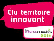 Logo-label-2015