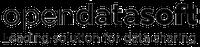 logo-tagline-black copie
