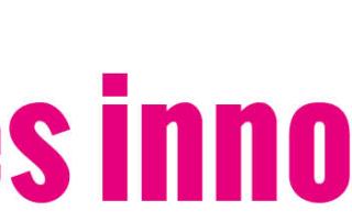 Ce Tour de France permet de rendre compte du dynamisme et de la variété des initiatives numériques en région. Organisé autour de Rencontres Régionales et de la sélection du Label des Territoires Innovants 2015, ce tour de France se déroulera dans 7 villes-étapes, alors ne manquez pas le prochain rendez-vous près de chez vous !