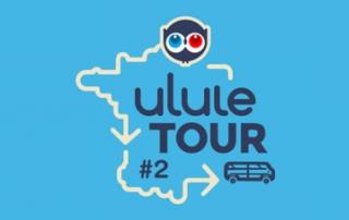 ululetour2015