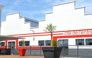Cité-de-lentreprise-innovation-macon-21