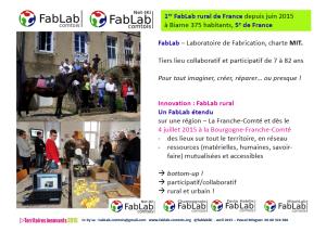 Fablabcomtois-image
