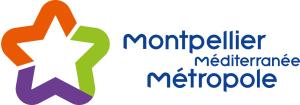 montpellier M Metropole_LARGEUR_quadri