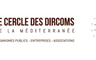 Festival dircoms