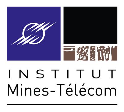 INSTITUT-MINES-TELECOM_WEB_400x360
