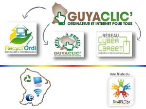 GuyaClic-groupeDiverscité