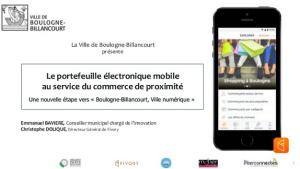 Portefeuillemobile-Boulognebillancourt