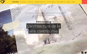 wikibuilding-ufoarchitecture