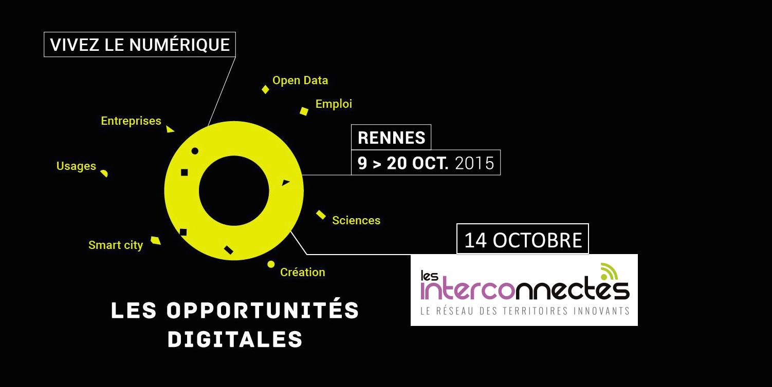 opportunitesdigitales-interco