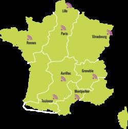 Carte_TourFrance_2015