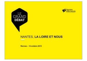Nantes-granddebat