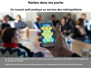 Nantesdansmapoche