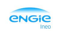 ENGIE_ineo_SMALL
