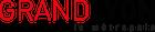 Logo_GL_140x30