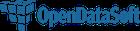 OpenDataSoft-140x30