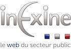 logo_inexine_small