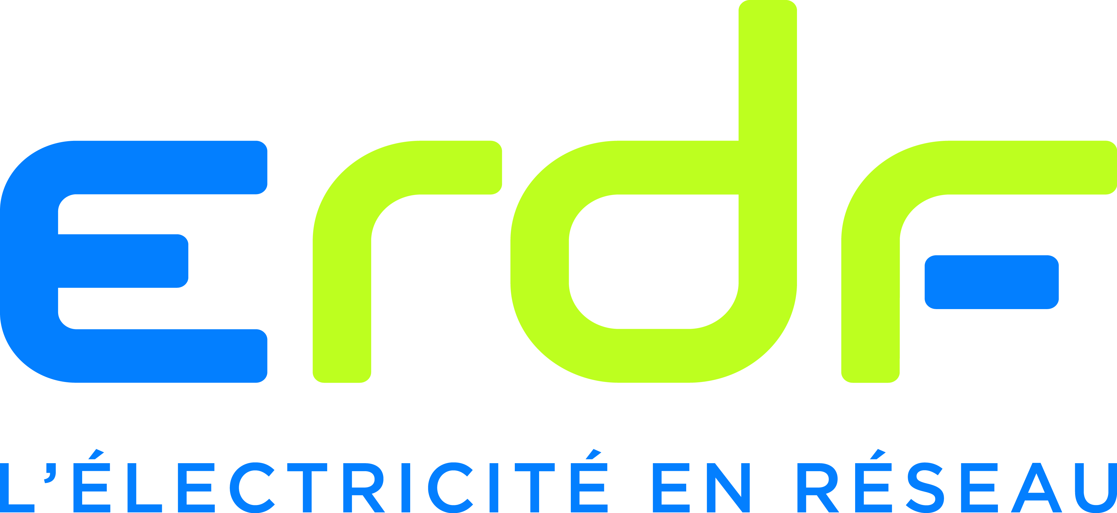 ERDF_250