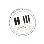 Logo-HABITATIII