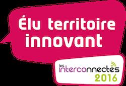Logo-label-2016-web - 250x171