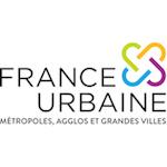 france-urbaine-small