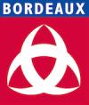 Ville_de_Bordeaux-15x177