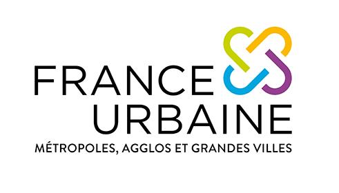 logo-France-Urbaine