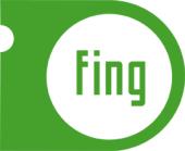 logo-fing1