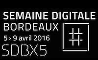 semaine-digitale-200x123