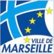 Marseille-100x100