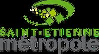 Saint-Etienne-Metropole-200x109