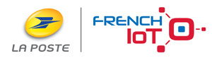 French-IoT1