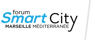 smartcity-Marseille