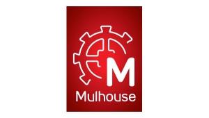 mulhouse-600x339