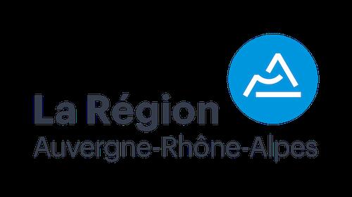 Logo-Web-typo-gris-pastille-bleu-500x280