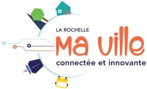 LaRochelle-ville-connectee 500x305