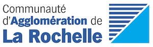 logo_cda 300x93