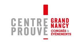 logo_centre_prouve
