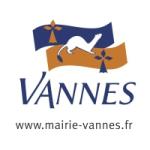 Logo_vannes