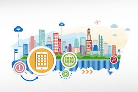 smartcities-1024x683