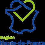 Logo_Hauts-de-France_2016