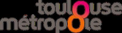 TLSE METROPOLE logo couleur positif-scu - medium