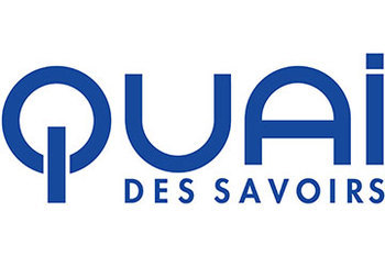 xl_xl_Logo_QDS