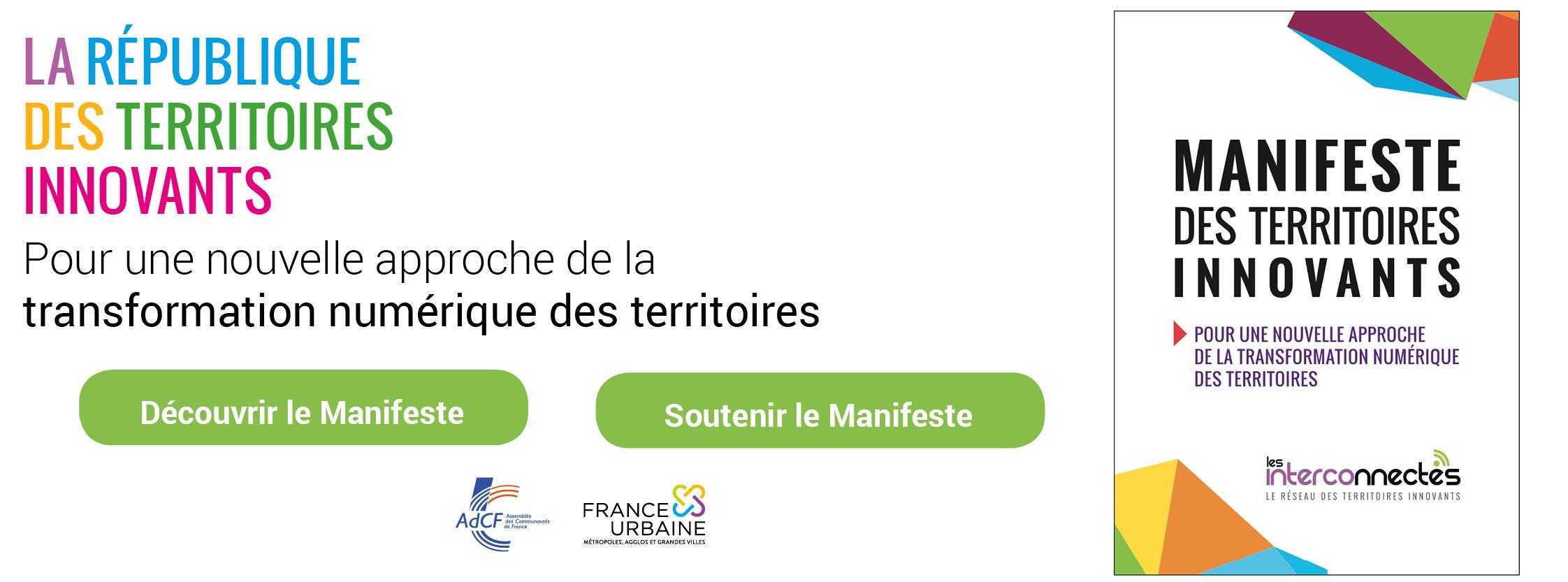 banniere-site-janv2018