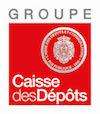 Caisse-des-depots-groupe copie