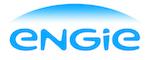 ENGIE_logotype_gradient_BLUE_RGB copie