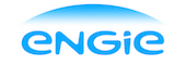 ENGIE_logotype_gradient_BLUE_RGB copie